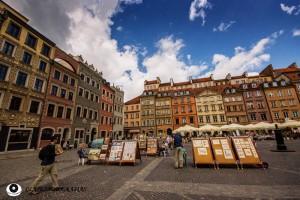 Varsovia 05