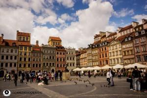 Varsovia 06