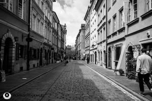Varsovia 08