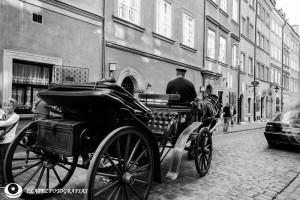Varsovia 09