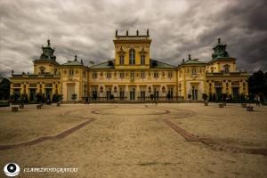 Varsovia 11