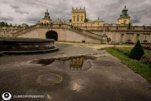 Varsovia 12